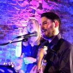 LiveStyle - Jannik & Christin